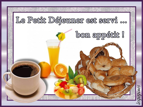 BONJOUR-BONSOIR DU MOIS D'AOUT - Page 3 005a2b3d