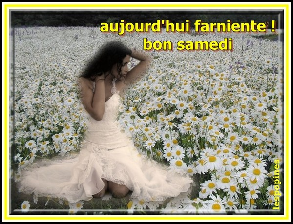 bonjour/bonsoir de juillet - Page 2 503d86c7