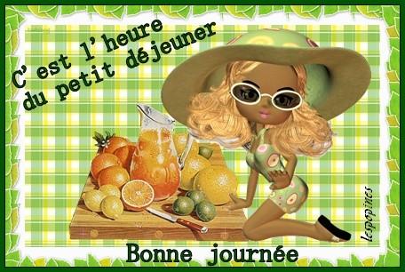 bonjours  bonsoirs du mois  juin  - Page 2 A850dde9