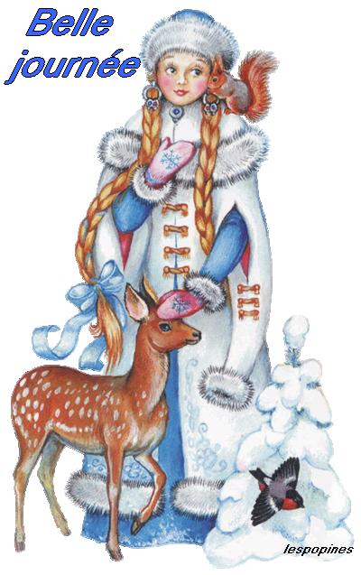 Les raisons pokhoudeniya des chèvres
