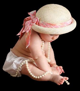 tube enfant,bébé