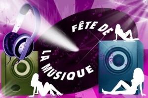21 Juin - Fête de la musique - Page 2 Cb113265