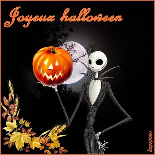 Résultats de recherche d'images pour «joyeux halloween»