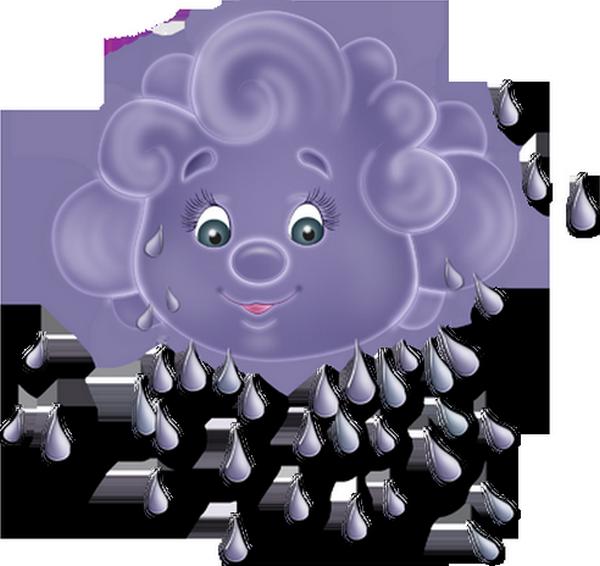 Meteo pluie vent orage page 3 - Nuage et vent ...