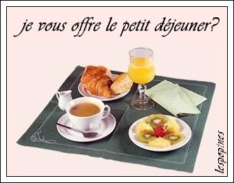 Image du Blog lespopines.centerblog.net